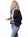Jutta Maria Wendel