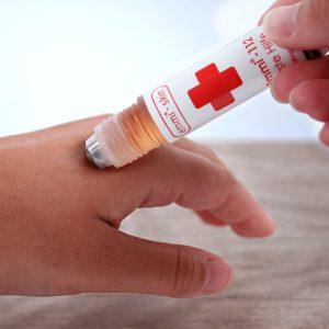 emmi-skin Emmi - 112 Erste Hilfe Roll-on