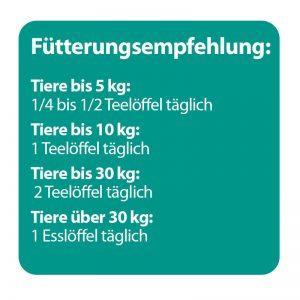 Fuetterungsempfehlung_Zeckenschutz