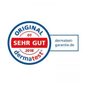 DERMATEST_Siegel_DermatestGarantie_201801_DE_RGB